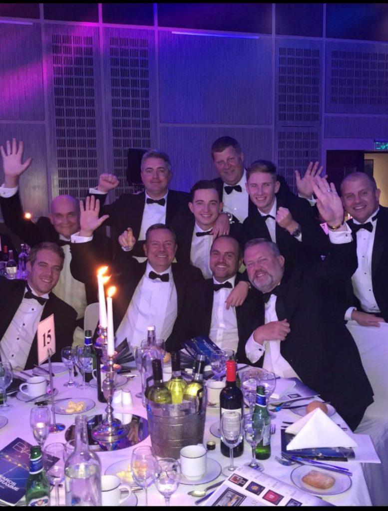 Broker Innovation Awards 2019