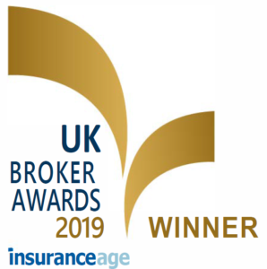 Insurance Age Broker of Year Ascend Broking