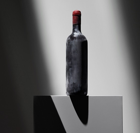 insurance wine